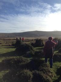 Amazing day - イギリス ウェールズの自然なくらし