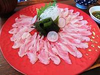 お魚とおいしいお米『ごはんや飯すけ』 - 福岡グルメとスイーツ中毒