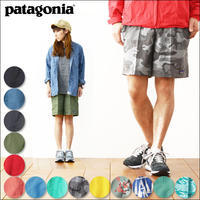 "patagonia [パタゴニア正規代理店] MEN'S BAGGIES SHORTS - 7""[58033] MEN'S/LADY'S - refalt   ...   kamp temps"