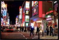 大宮 - TI Photograph & Jazz