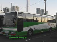 日栄交通 1217 - 注文の多い、撮影者のBLOG