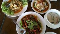 絶品のトムカーガイ(鶏ココナツミルクスープ)が食べられるチェンマイの隠れレストラン - チェンマイUpdate
