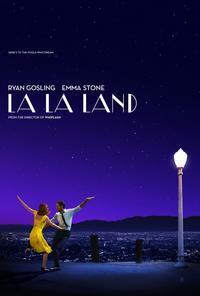 「ラ・ラ・ランド」 - ヨーロッパ映画を観よう!