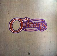 Orleans  その1      Orleans   - アナログレコード巡礼の旅~The Road & The Sky