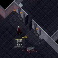 Doom小ネタ、何匹のゴキがいるのか? - 本当の戦士には剣など要らぬ