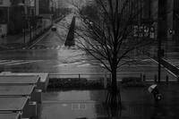2月の雨はご機嫌ななめ - NINE'S EDITION