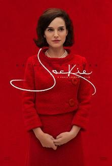 ジャッキー/ファーストレディ 最後の使命 (Jackie) - amore spacey