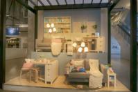 IKEAの雑貨雑感 その七 <後編> - 役に立ちそうでなかなか役に立たないような気がするブログ