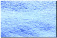 ★★雪のキラキラ★★ - 虹のむこうには何が見える?