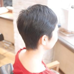 お久しぶりです何とか生きてますw - 元住吉・武蔵小杉美容室クリスティ★美容師OBAMAの店長日記
