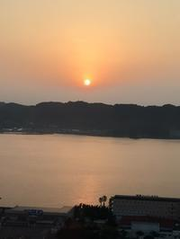 旅行 串本 2日目 - 好きなもの@大阪