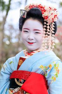 梅花祭の華・2017 - 花景色-K.W.C. PhotoBlog