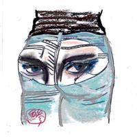 花見小路に思う - 鯵庵の京都事情