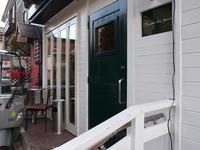 スフレの専門店 レキューム・デ・ジュール - ふたりで暮らす