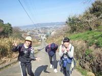 2月アウトドアクラブ - 和歌山YMCA blog