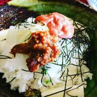 【鳥取グルメ】山田屋の元祖イカ丼で「蟹だけじゃないじゃん、蟹取県!」と思った話 - 見たことのない種、育てます