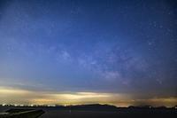 2017年2月25日の朝景 - 写真ブログ「四季の詩」