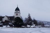 ダーラナへ。スズキメソードバイオリンキャンプ - 子供と楽しむ北欧生活