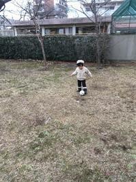 サッカー^_^ - ~おざなりholiday's^^v~ <フィルムカメラの写真のブログ>