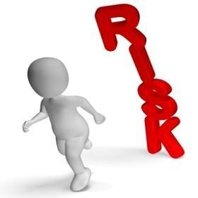 ライフジャイロ(35)~保険の価値はリスク回避にあり~ - 覆面ファイナンシャルプランナーのFP道