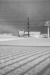 フラワー長井線 - Obacyan's Photo Warehouse
