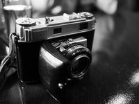 旅とカメラ - 節操のない写真館