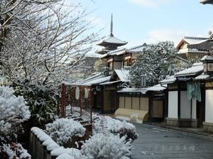 京都十日目 - ソラネコ写真館