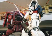 Rollei35sと万博公園 - 蘭舞Blog『☆ダメダメ(X_X)日記☆』