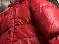 """神戸店3/1(水)ヴィンテージ&スーペリア入荷!   """"変体!"""" 60's バウアーダウン カラコラム!!! - magnets vintage clothing コダワリがある大人の為に。"""