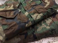 Camouflage!!(大阪アメ村店) - magnets vintage clothing コダワリがある大人の為に。