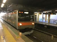 JR東日本(八王子→大宮) - バスマニア Bus Mania.JP