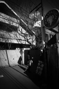 shimokitazawa 1:29PM - Slow Photo Life