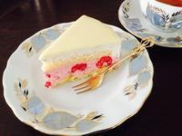 レサンスィエル - yuko-san blog*
