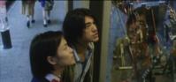 君のいた永遠(とき) (1999年) 忘れられない人 - 天井桟敷ノ映画館