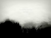 氷柱 - Illusion on the Borderline  II @へなちょこ魔術師