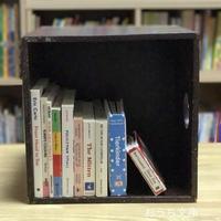 ◇英語の本もやっぱりミニサイズ - おうち文庫