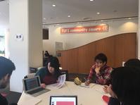 【第4回勉強会 報告】 - 日本トルコ学生会議 活動報告