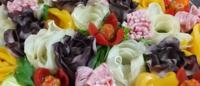 3月 おもてなしレシピ講座 - AWASE 文化サロン