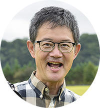 4月8日(土)開催!風景写真Award展[名古屋展]トークイベント参加者受付中 - 風景写真出版からのおしらせ