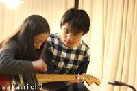 ニヤニヤしちゃう瞬間 - sakamichi