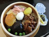 峠の釜飯 - 号号日記