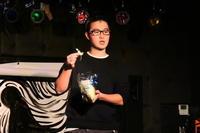 第150回浜松爆笑お笑いライブ - ☆ぐっさんの写真日記