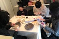 RIKA OGASAWARAワークショップ - suifu