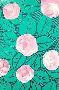 オザケン! - たなかきょおこ-旅する絵描きの絵日記/Kyoko Tanaka Illustrated Diary