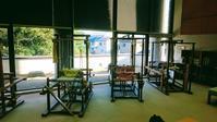 土浦はたおり教室展に行ってきました! - 手紡ぎ屋 Erinor