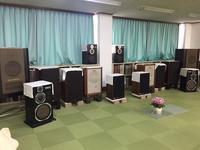 (2/26)15万枚のLP - オーディオ万華鏡(真空管徒然日記)