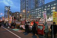 プレミアムフライデー - ムキンポの exblog.jp