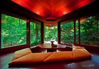 アナーバーにもフランク・ロイド・ライトの建築があった。/ Art&Architecture#168 - Japanese HousewifeのU.S.Life♪ -in Ann Arbor-