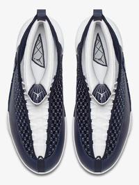AIR JORDAN 15 RETRO。 - talk