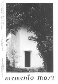 堀部安嗣展「建築の居場所」 - 野崎哲郎建築設計事務所 のblog